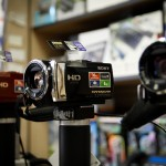 Focus Camera Store Brooklyn - Google Street View Virtual Tour