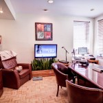 Google Virtual Tour - Frank Marciano Law Firm - Hoboken NJ