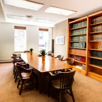 Frank Marciano Law Firm - Hoboken NJ - Google Business Photos