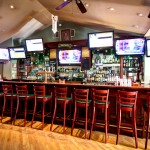 The Shannon Sports Bar - Hoboken NJ - Google Street View Virtual Tour