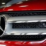 Google Virtual Tour - Mercedes-Benz Dealership - Brooklyn NY