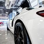 Mercedes-Benz Dealership - Brooklyn NY - Google Business Photos