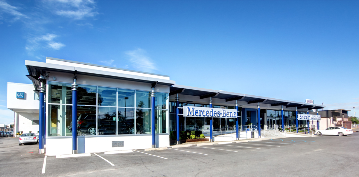 google virtual tour mercedes benz dealership brooklyn ny