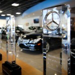 Google Virtual Tour - Mercedes-Benz Dealership - Brooklyn NY
