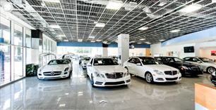 Google business photos mercedes benz in brooklyn ny for Brooklyn mercedes benz dealership