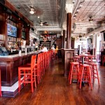 Bar and Grill - Hoboken NJ - Google Business Photos