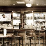 Google Virtual Tour - Wicked Wolf Tavern - Hoboken NJ