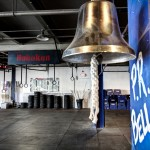 Google Virtual Tour - Crossfit Fitness Gym - Hoboken NJ