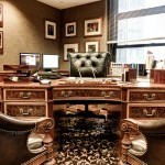 NYC Law Firm - Google Street View Virtual Tour