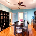 Empire Realty Group - Hoboken NJ - Google Virtual Tour