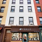 Google Virtual Tour of Empire Realty Group in Hoboken, NJ