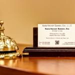 Google Virtual Tour - Law Firm - Hoboken NJ