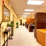 Google Virtual Tour - Law Firm - Hoboken NJ