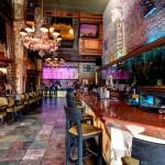 Teak on the Hudson - Hoboken NJ - Google Virtual Tour
