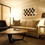 Conrad New York - Explore Luxury at Your Own Pace