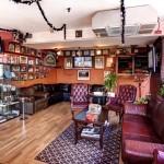 Hoboken Cigars - New Jersey