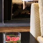 Homewood Suites by Hilton - University City - PA