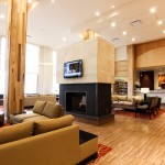 Homewood Suites by Hilton - Pennsylvania
