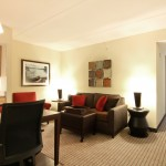 Homewood Suites by Hilton - University City - PA