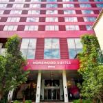 Homewood Suites by Hilton - Pennsylvania