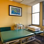 Complete Physical Rehabilitation - Jersey City - New Jersey