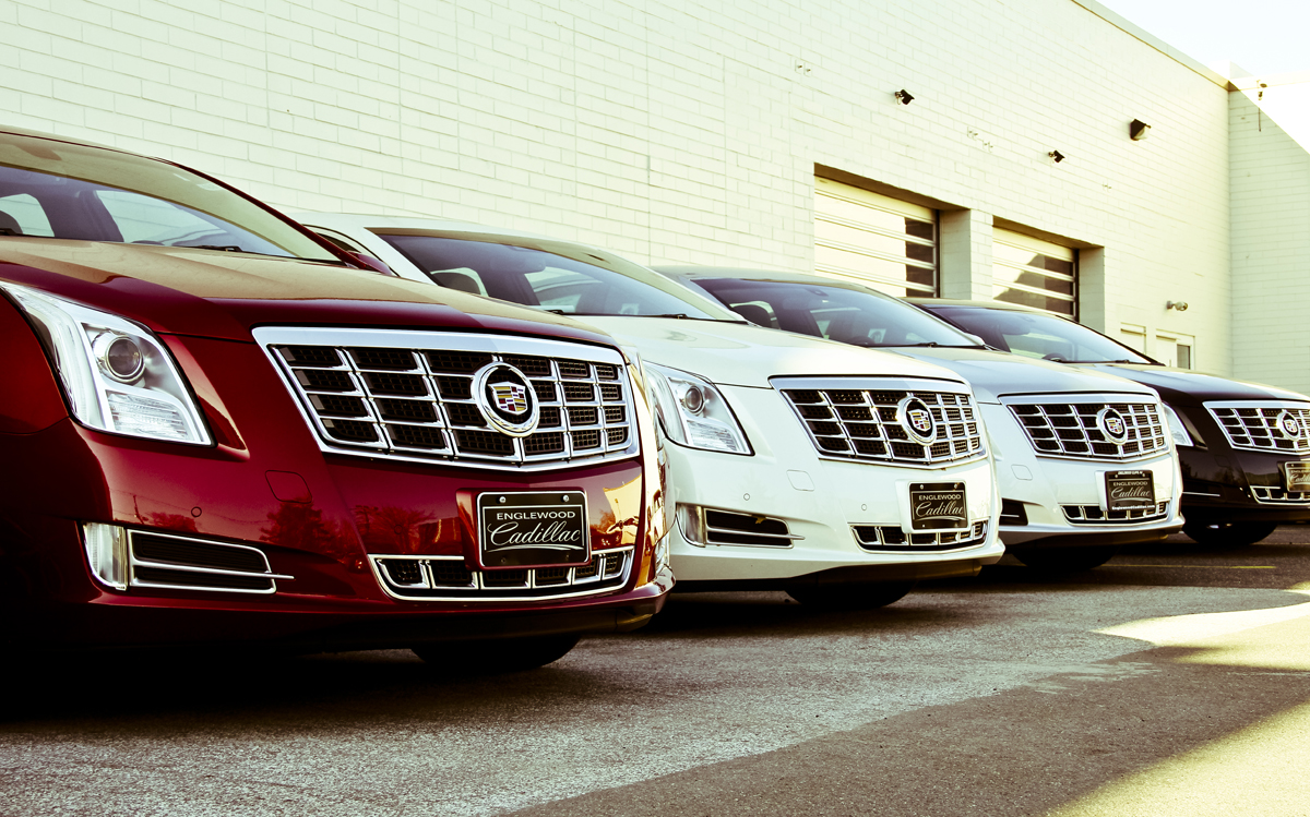 englewood cliffs cadillac nj ny google business view. Cars Review. Best American Auto & Cars Review