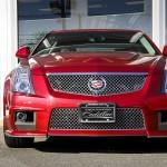 Englewood Cliffs Cadillac Dealer - NJ