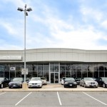 Circle BMW - Eatontown - New Jersey