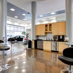 Circle BMW - Eatontown - New Jersey