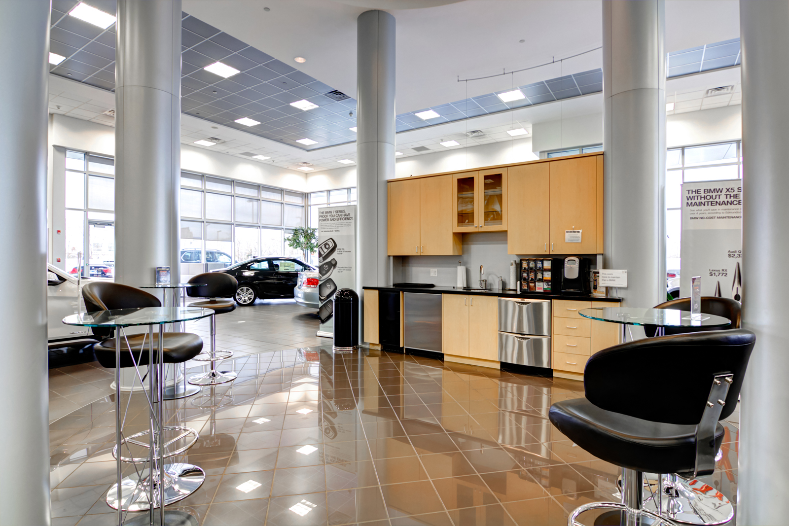 Car Dealerships In Eatontown Nj