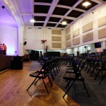 Community Church - Hoboken NJ
