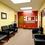 Complete Physical Rehabilitation - Elizabeth - NJ