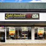 Gold Buyer - Long Island - New York