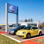 Union Volkswagen - NJ