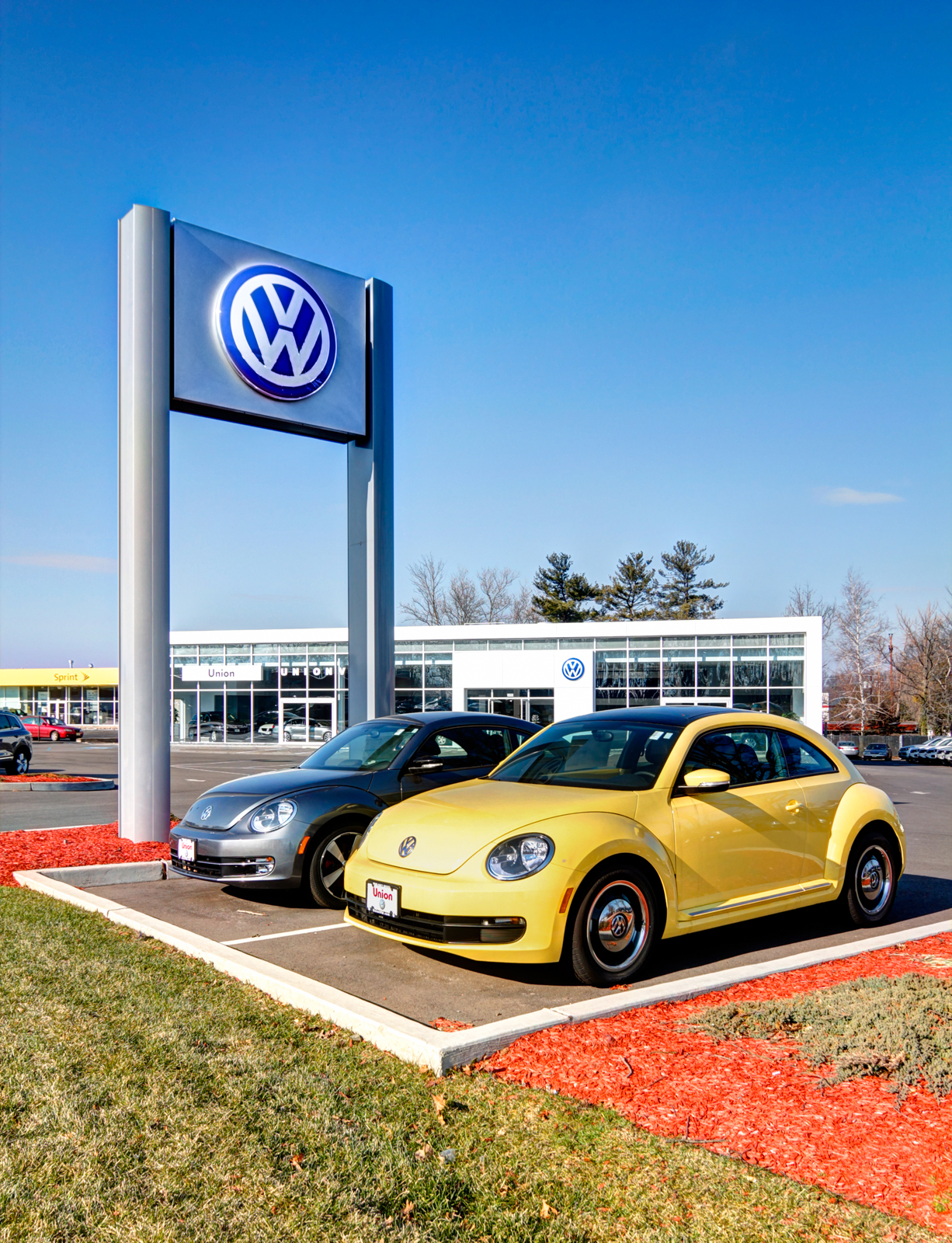 union vw auto dealer union nj insidebusinessnyc com union vw auto dealer union nj insidebusinessnyc com