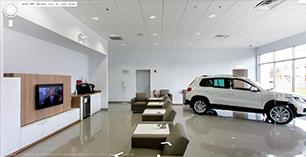 Union Volkswagen Service - NJ