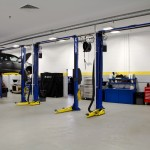 Union VW Service - Union NJ