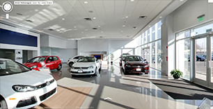 Union VW Auto Dealer - Union NJ