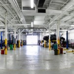 Virtual Tour - Bridgewater Acura - New Jersey