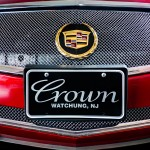 Crown Cadillac - Watchung, NJ