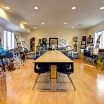 SMB Studio Arts - Staten Island, NY