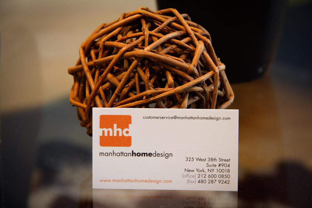 Google Business View - Manhattan Home Design - Nyc