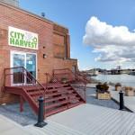 City Harvest - Food Rescue - Virtual Tour