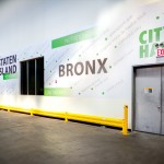 City Harvest - Food Rescue - Virtual Tour