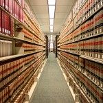 Jenkins Law Library on Google Plus Local