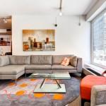 Google Virtual Tour - Furniture Store