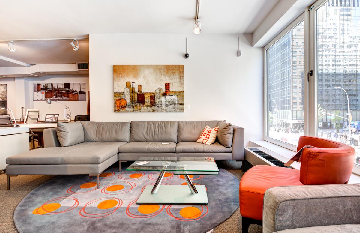New York City Sofas Sofa MenzilperdeNet