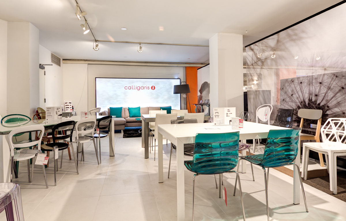 Lovely Google Virtual Tour   Furniture Store