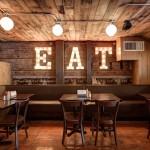 Burger Joint NY - Google Virtual Tour