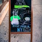 Numero 28 Cucina - Google Virtual Tour